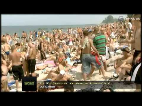 ★ Club Summer Mix 2011 - 2012 ★Vol.1 Ibiza Party Mix Dutch House Music Mixed By GERRARD