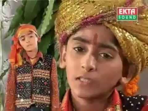 Baba Ramdev Parnave    Hari Bharwad Bhajan    RAMDEV    Super Hit Gujarati  Bhajan    Ekta Sound