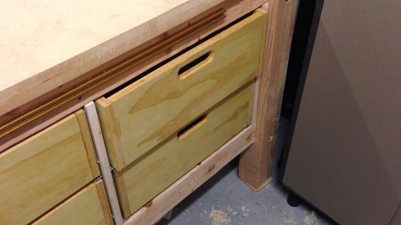 require the tend here ideas and workbench many be more garage drawer drawers with do style images for your you wonderful com album idea right asyfreedomwalk cabinets to much on imgur diy