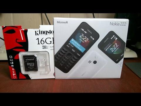 Мобильные телефоны купить в сервисе сравнения цен на Mua