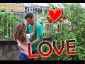 Orai & Canhoteiro Namoro e Amizade - YouTube