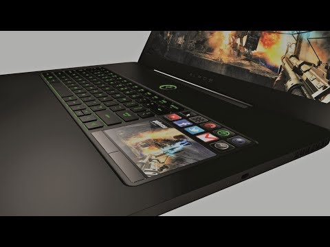 💻 🔞Top 10 best gaming laptops 2017: Top gaming notebook reviews