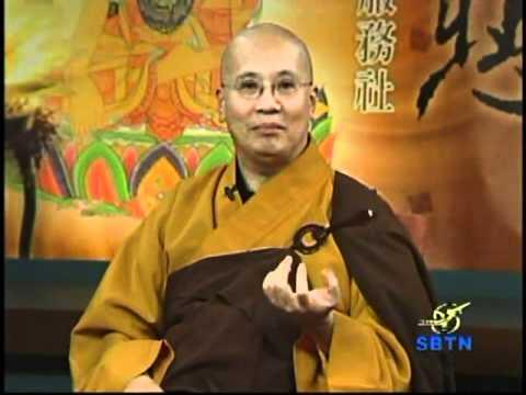 Thay Hang Truong - TVKT362 (1/2) - Tinh Hoa Can Khon Thap Linh