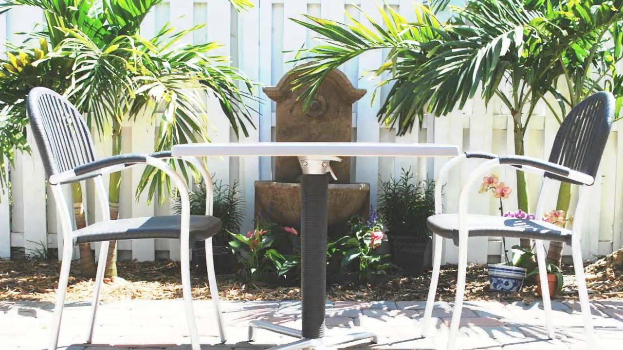 Nardi Outdoor Furniture Miami FL