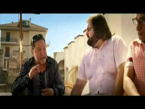 QUALUNQUEMENTE '''LE TASSE SONO COME LA DROGA!!!''