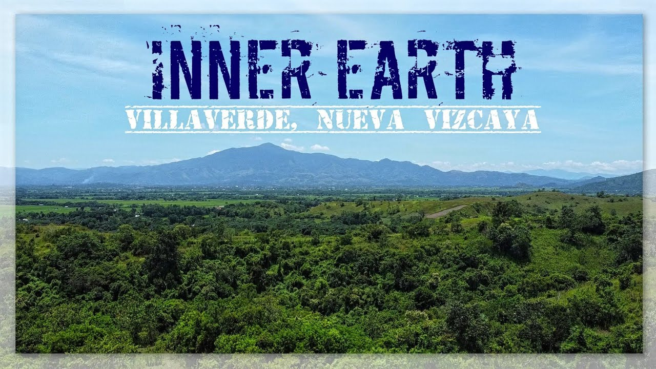 Villaverde nueva vizcaya