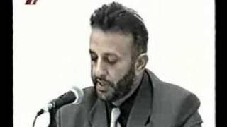 Kumandan Mirzabeyoğlu - Kanal 7
