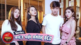 biet doi banh beo  tap 11  quyet dinh song con hai trinh tham 2018