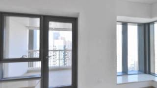 Dubai Downtown 29 Boulevard Tower Apartment Burj Al Arab & Sea View - 872 sq ft 1 Bed