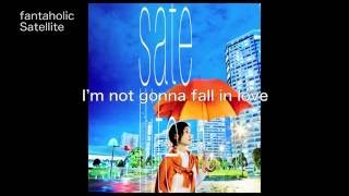 Satellite / fantaholic Digital Single 2016.10.12 Drop! Chek it out ...