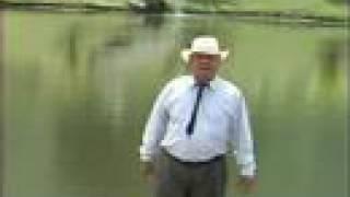 Los Relicarios - Corazon vacio