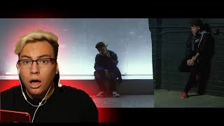 Phora - Loyalty [Official Music Video]**REACTION**