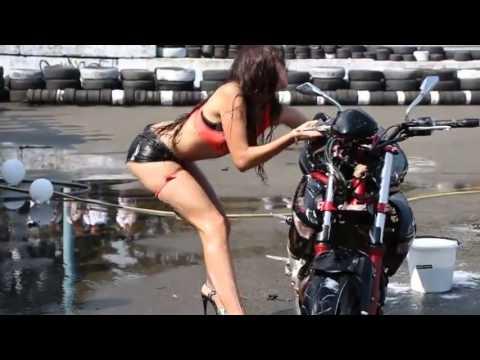 Видео Ебля и порно