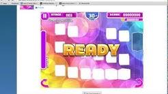 Super Mahjong 3D - http://top-jocuri-online.ro/game/super-mahjong-3d