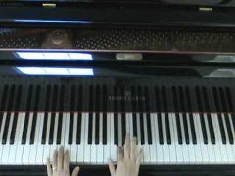Piano piano chords improvisation : Piano Improvisation with Chord Progressions - YouTube