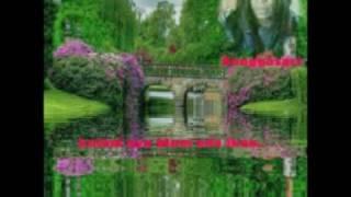 Download Video ,,Beda Arah,,, Gita Kdi,,, MP3 3GP MP4