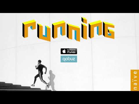 Running With Classical Music