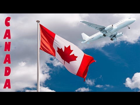 5 Things you must know about Canada Immigration