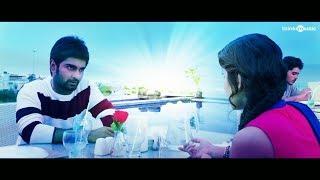 Kadhal Oru Aagayam Video Song || Imaika Nodigal Song