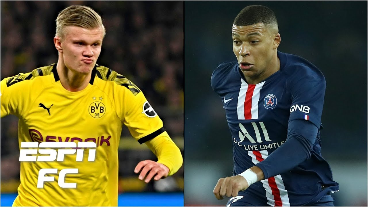 Borussia Dortmund vs. PSG live updates, score, news, prediction ...