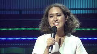เหตุผลของการมีชีวิตอยู่ | Pariorn Watcharasiri | TEDxBangkok