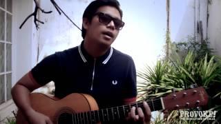 Noh Salleh - Sang Penikam [Provoke! Natural Reverb]