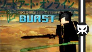 How did i level up? ▼ Sword Art Online: Burst ▼ Part 87