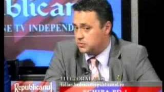 prahova tv (Volosevici) 09.05.2008