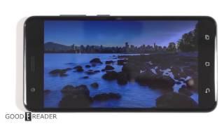 Asus Zenfone 3 Zoom Phone Review