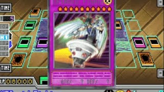 yu gi oh gx duel academy fusion deck