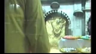 Teri Jai Jai Bala Ji || Latest Haryanvi Balaji Bhajan || Baba Ka Photo Anmol
