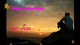 Myanmar Valentine day new song  2018