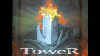 TOWER- Magic Nights
