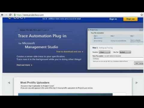 SSMS add-ins | ApexSQL