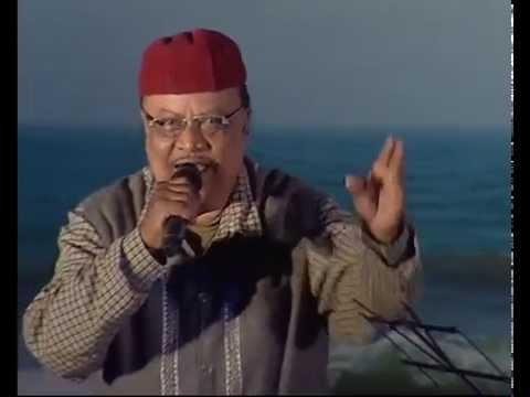 Jhumka Tike Tuta Halei De - Tansen Singh - Popular Odia Song