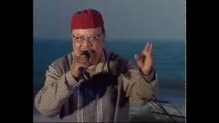 Gambar cover Jhumka Tike Tuta Halei De - Tansen Singh - Popular Odia Song