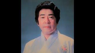 杉野大三郎作詞/鎌多俊与作曲 (未発表曲) 1958(S33) 唄/三橋美智也.