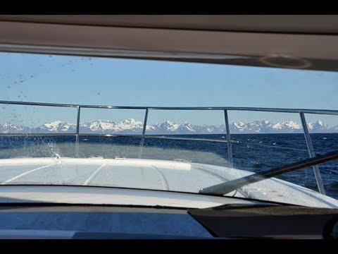 Princess to Norway: Part 3 | Motor Boat & Yachting