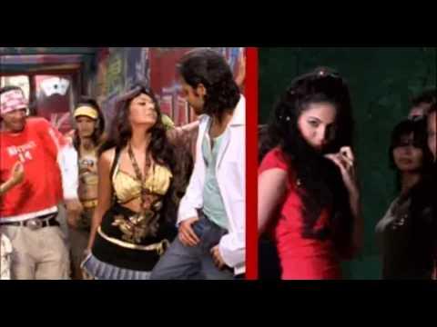 Mahiya Remix   Awarapan of hasmi/YouTube/sohelbabaji