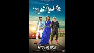 Nain nashile MD KD ||new Haryanvi song|| Full_HD video 2017
