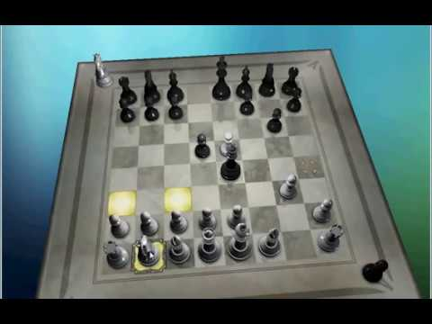 Download Chess Titans Free 2020