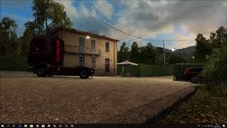 "[""Graku"", ""Home"", ""free"", ""house"", ""mod"", ""ETS2"", ""Map"", ""Editor"", ""Download""]"