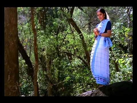 Mella Thiranthathu Kadhavu - Ooru Sanam song