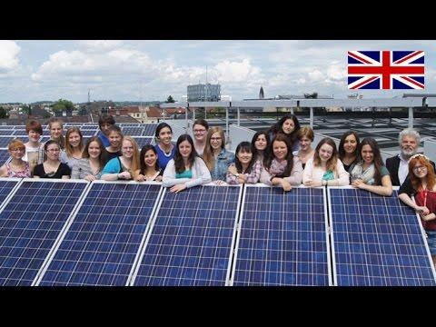 International Summer Academy in Engineering for Women