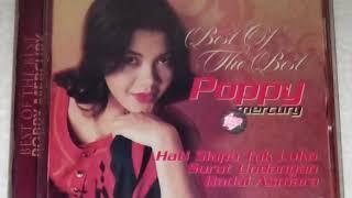 Download Lagu Poppy Mercury - Terlalu Pagi mp3