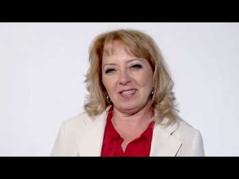 Do You Need A Business Coach By Sierra Marketing