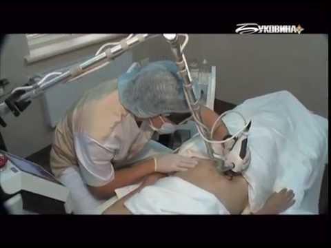Мануальна терапія, лікувальний масаж (Хмельницька область