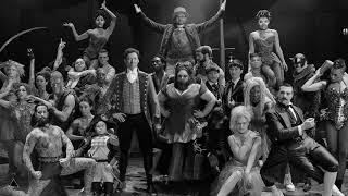 Tribute to Hugh Jackman, Keala Settle, Zac Efron and Zendaya - The Greatest Show