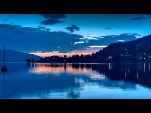 Kosta Rodriguez - Blue Grass