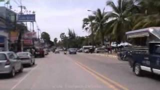 Motorbike Trip Around Pattaya, Jomtien, Pattaya, Chonburi Province, Thailand ( 19 )